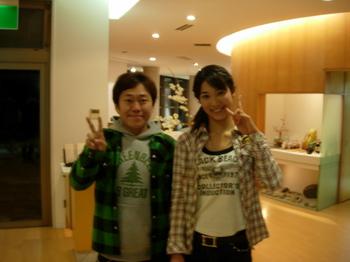 ケン坊田中の画像 p1_10